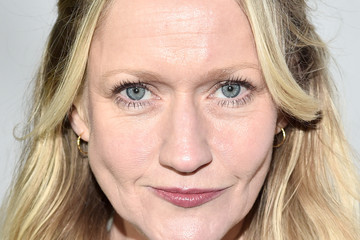 Paula Malcomson Oscar Wilde Awards 2017