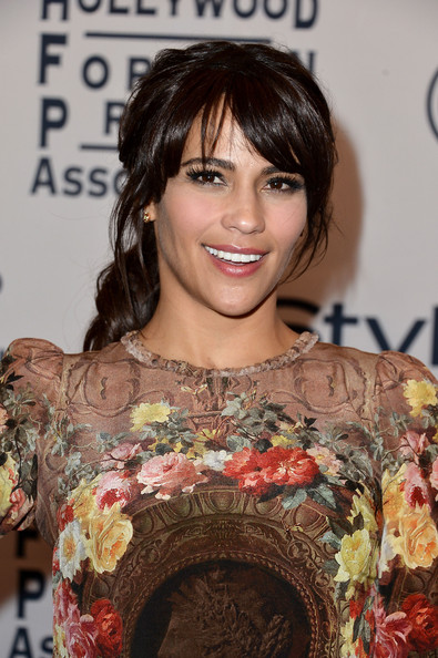 http://www2.pictures.zimbio.com/gi/Paula+Patton+13th+Annual+InStyle+Hollywood+qXQphvurdUTl.jpg