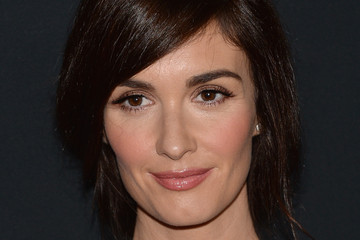 Paz Vega Elyse Walker Presents The Pink Party 2013 Hosted By Anne Hathaway - Arrivals