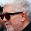 """Pedro Almodovar """"Annette"""" & Opening Ceremony Red Carpet - The 74th Annual Cannes Film Festival"""