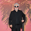 Pedro Almodovar Opening Ceremony Gala Dinner Arrivals - The 74th Annual Cannes Film Festival