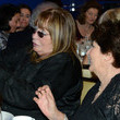 Penny Marshall 2014 Writers Guild Awards L.A. Ceremony - Inside
