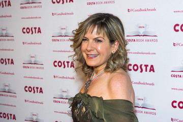 Penny Smith Costa Book of the Year Awards