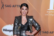 """Chrissie Fit attends People En Español's """"Most Beautiful"""" Celebration at 1 Hotel West Hollywood on May 23, 2019 in West Hollywood, California."""