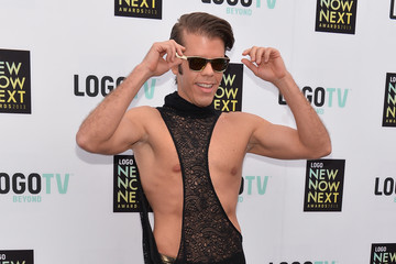 Perez Hilton Photos