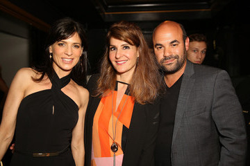 Perrey Reeves Hilarity For Charity Benefiting The Alzheimer's Association