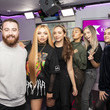 Perrie Edwards Little Mix At KISS FM