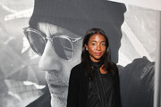 Persol Icons Collection Launch