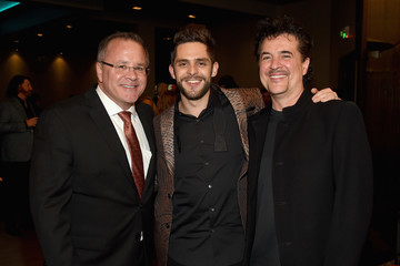 Pete Fisher Big Machine Label Group Celebrates 52nd Annual ACM Awards in Las Vegas