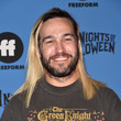 Pete Wentz Freeform To Host 'Halloween Road' Talent And Press Preview Night