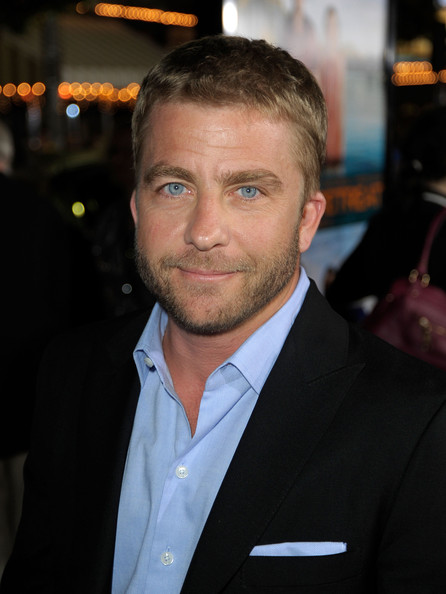 peter billingsley iron man