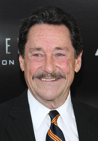 peter cullen youtubepeter cullen voice, peter cullen voice actor, peter cullen optimus prime voice, peter cullen trust, peter cullen as optimus prime, peter cullen eeyore, peter cullen, peter cullen interview, peter cullen and son, peter cullen transformers, peter cullen and frank welker, peter cullen youtube, peter cullen predator voice, peter cullen optimus, peter cullen predator, peter cullen wikipedia, peter cullen predator sounds, peter cullen microsoft, peter cullen net worth, peter cullen imdb