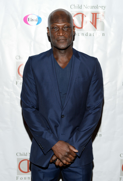 peter mensah 300peter mensah height, peter mensah facebook, peter mensah height and weight, peter mensah, peter mensah wife, peter mensah workout, peter mensah spartacus, peter mensah instagram, peter mensah sleepy hollow, peter mensah dead space, peter mensah net worth, peter mensah avatar, peter mensah 300, peter mensah martial arts, peter mensah workout routine, peter mensah married, peter mensah imdb, peter mensah movies, peter mensah family, peter mensah musculation