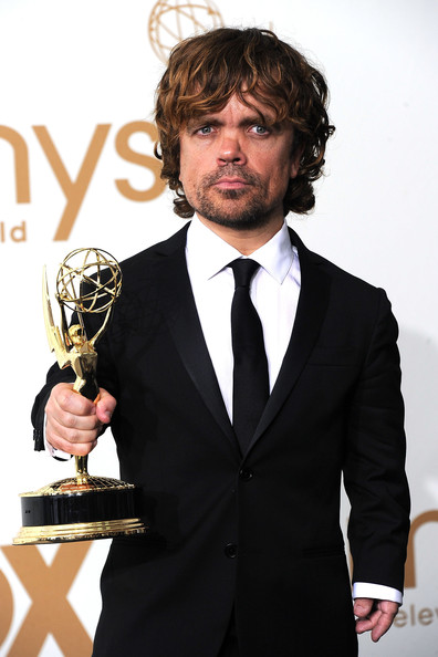 peter dinklage pictures