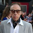 Peter Bogdanovich Premiere Of Warner Bros. Pictures' 'It Chapter Two' - Red Carpet