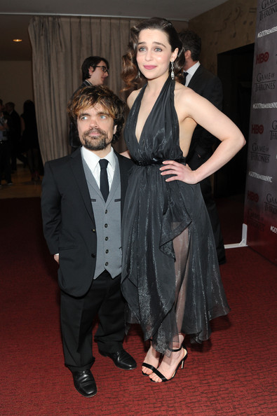 Equipe 14/15 - Page 19 Peter+Dinklage+Emilia+Clarke+Game+Thrones+RM1nUKdSsggl