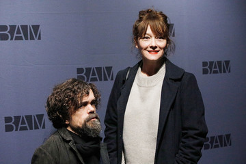 """Peter Dinklage BAM's Opening Night Party For """"Medea"""""""