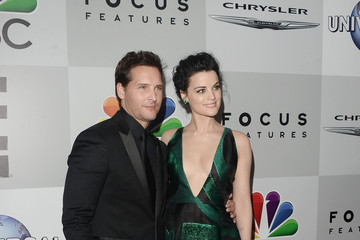 Peter Facinelli NBCUniversal's 73rd Annual Golden Globes After Party - Arrivals