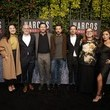"Peter Friedlander Netflix Presents A Special Screening Of ""NARCOS: MEXICO"" Season 2"
