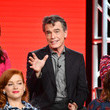 Peter Gallagher 2020 Winter TCA Tour - Day 5