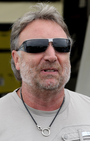 Peter Hook Net Worth
