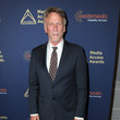 Peter Horton 40th Annual Media Access Awards In Partnership With Easterseals