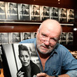 Peter Lindbergh Peter Lindbergh Holds a Book Signing for 'A Different Vision on Fashion Photography'