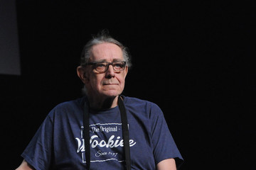 Peter Mayhew 40 Years of 'Star Wars' Panel at the 2017 Star Wars Celebration