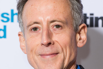 Peter Tatchell Gay Times Honours - Red Carpet Arrivals