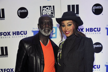 Peter Thomas 'Rio 2' Listening Afterparty in Atlanta
