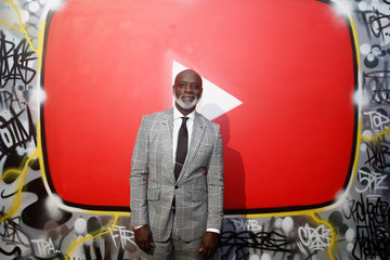 Peter Thomas YouTube Brings The BOOM BAP to New York City With Lyor Cohen, Nas, Grandmaster Flash, Q-Tip, Chuck D, and Fab 5 Freddy