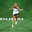 Petra Kvitova European Best Pictures Of The Day - March 10