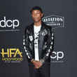 Pharrell Williams 23rd Annual Hollywood Film Awards - Arrivals