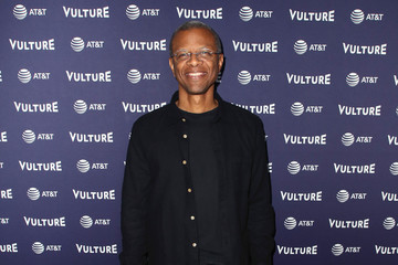 Phil LaMarr Vulture Festival Opening Night Party Presented By AT&T - Opening Night Party - Arrivals