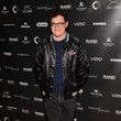 Phil Lord Private Reception During Sundance For