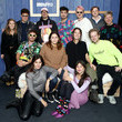 Phil Lord The IMDb Studio At Acura Festival Village On Location At The 2020 Sundance Film Festival – Day 3