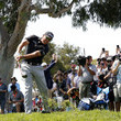 Phil Mickelson Global Sports Pictures of the Week - June 21
