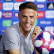 Phil Neville European Best Pictures Of The Day - June 30, 2019