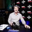 Phil Simms SiriusXM At Super Bowl LIV - Day 3