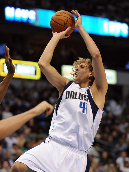 dallas mavericks dirk nowitzki. Dirk Nowitzki Forward Dirk
