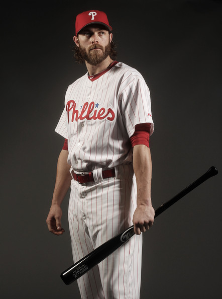 philadelphia phillies pics. Philadelphia Phillies Photo