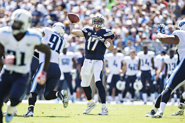 http://www2.pictures.zimbio.com/gi/Philip+Rivers+San+Diego+Chargers+v+Tennessee+eaPY79om27Xl.jpg