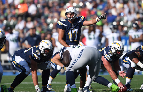 http://www2.pictures.zimbio.com/gi/Philip+Rivers+Seattle+Seahawks+v+Los+Angeles+0pbUQa6oRA_l.jpg