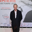 Philippe Le Guay Opening Ceremony - The 13th Film Festival Lumiere In Lyon