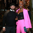 Phillip Bloch Netflix's 'Queer Eye' Premiere Screening and After Party in Los Angeles, CA