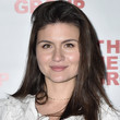 Phillipa Soo 'Cyrano' Opening Night Party