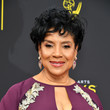Phylicia Rashad 2019 Creative Arts Emmy Awards - Arrivals