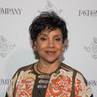 Phylicia Rashad Fast Company Grill – Day 2