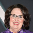 Phyllis Smith Netflix's 'The OA' Part II Premiere Photo Call