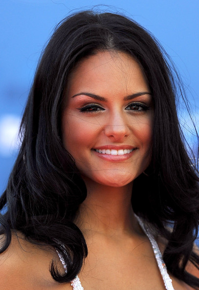 american idol pia photos. Fox#39;s quot;American Idol 2011quot;